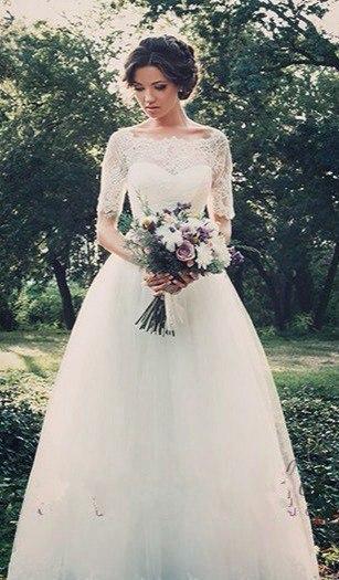 5a8813b240d869 Царевна, свадебный салон - Житомир